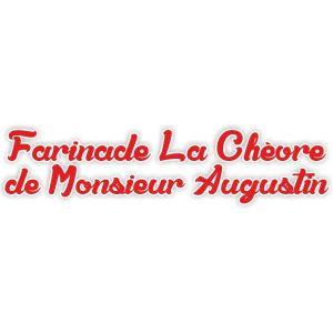 Farinade La Chèvre de Monsieur Augustin