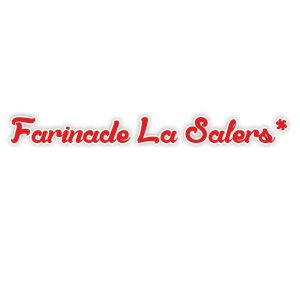 Farinade La Salers*