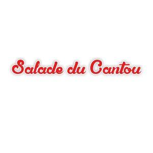 Salade du Cantou