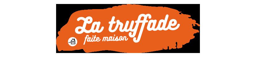 La Truffade