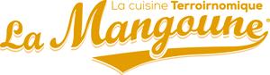 La Mangoune - La cuisine Terroirnomique®